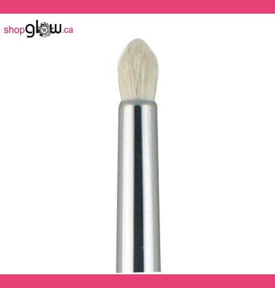 Soft White Precision Pen Brush (small)