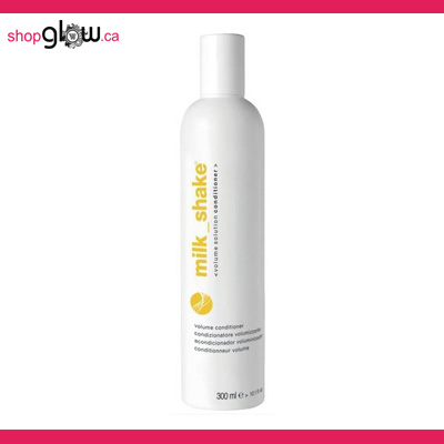 Milkshake Volume Solution Conditioner