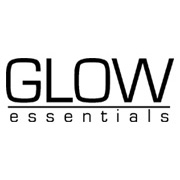 GLOW Essentials®