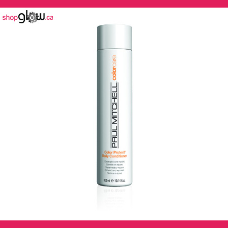 Color Protect Daily Conditioner PM (300 ml)