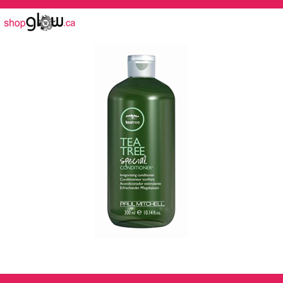 Tea Tree Conditioner PM (300 ml)