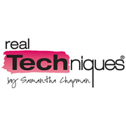 real Techniques®