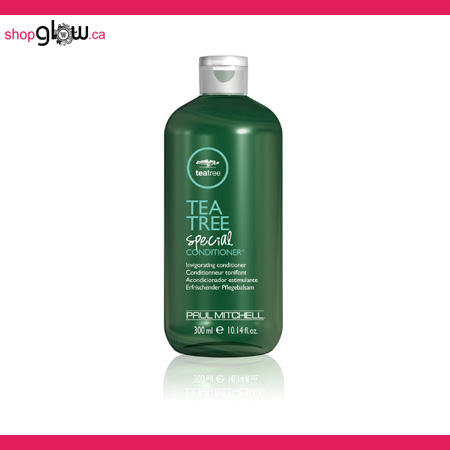 Tea Tree Special Conditioner PM (300 ml)